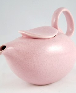 sovereign_teapot_beauty